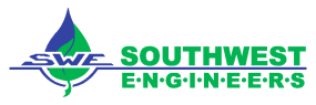 Southwest Engineers Logo